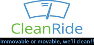 Clean Ride - Hygiene, Pest Control and General Cleaning Services